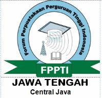 Undangan Temu Ilmiah Nasional & Rapat Kerja FPPTI Jateng