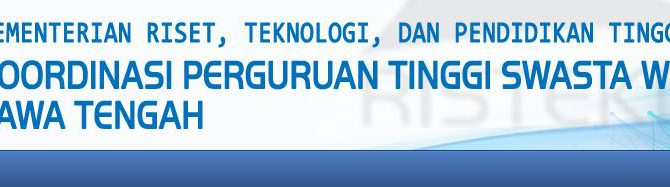 Penerimaan SK Kenaikan Jabatan Fungsional Dosen Asisten Ahli dan Lektor